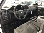 2018 Silverado 1500 Regular Cab 4x2,  Pickup #C18858 - photo 8