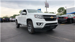 2018 Colorado Extended Cab 4x4,  Pickup #C18906 - photo 3