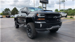 2018 Silverado 1500 Crew Cab 4x4,  Tuscany Badlander Pickup #C18979 - photo 3