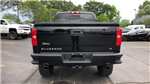 2018 Silverado 1500 Crew Cab 4x4,  Tuscany Badlander Pickup #C18979 - photo 6