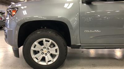 2019 Colorado Extended Cab 4x2,  Pickup #C19089 - photo 8