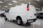 2016 Express 3500, Cargo Van #C601 - photo 1