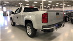 2018 Colorado Extended Cab 4x2,  Pickup #C8134 - photo 1