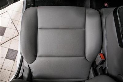 2020 Chevrolet Silverado Medium Duty Crew Cab DRW 4x4, Chipper Body #20380 - photo 26