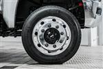 2020 Chevrolet Silverado Medium Duty Crew Cab DRW 4x4, Chipper Body #20380 - photo 13