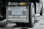2020 Chevrolet Silverado Medium Duty Crew Cab DRW 4x4, Chipper Body #20380 - photo 16