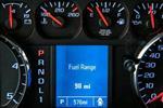 2020 Chevrolet Silverado Medium Duty Crew Cab DRW 4x4, Chipper Body #20380 - photo 34