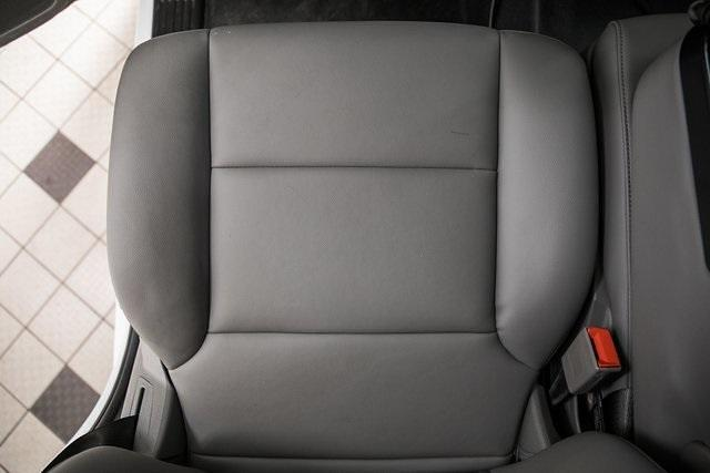 2021 Chevrolet Silverado Medium Duty Crew Cab DRW 4x4, Chipper Body #21138 - photo 30