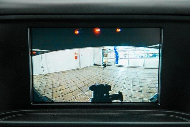 2021 Chevrolet Silverado Medium Duty Crew Cab DRW 4x4, Chipper Body #21138 - photo 37