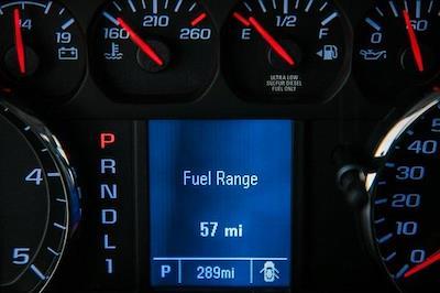 2021 Chevrolet Silverado Medium Duty Crew Cab DRW 4x4, Chipper Body #21138 - photo 38