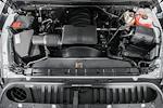 2021 Silverado 3500 Regular Cab 4x4,  CM Truck Beds Platform Body #21176 - photo 19