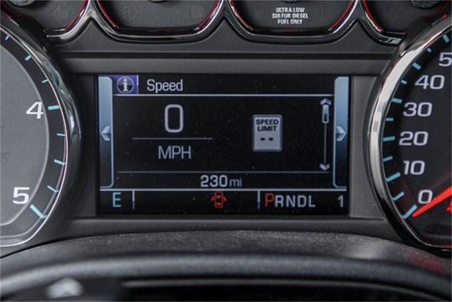 2019 Chevrolet Silverado Medium Duty Regular Cab DRW RWD, Jerr-Dan Standard Duty Carriers Rollback Body #25059 - photo 33