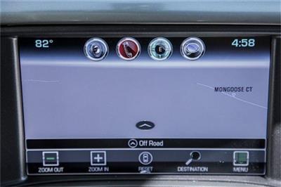 2019 Chevrolet Silverado Medium Duty Regular Cab DRW RWD, Jerr-Dan Standard Duty Carriers Rollback Body #25059 - photo 25