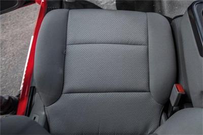 2019 Chevrolet Silverado Medium Duty Regular Cab DRW RWD, Jerr-Dan Standard Duty Carriers Rollback Body #25059 - photo 31