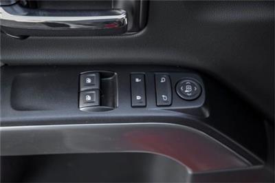 2019 Chevrolet Silverado Medium Duty Regular Cab DRW RWD, Jerr-Dan Standard Duty Carriers Rollback Body #25059 - photo 32