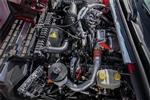 2019 Chevrolet Silverado Medium Duty Regular Cab DRW RWD, Jerr-Dan Standard Duty Carriers Rollback Body #25059 - photo 17