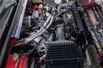 2019 Chevrolet Silverado Medium Duty Regular Cab DRW RWD, Jerr-Dan Standard Duty Carriers Rollback Body #25059 - photo 18