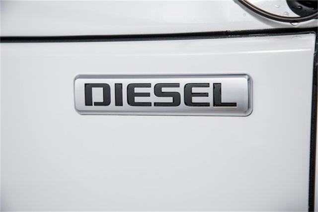 2020 Chevrolet LCF 5500XD Regular Cab DRW 4x2, PJ's Contractor Body #25401 - photo 14