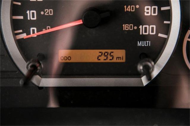 2020 Chevrolet LCF 5500XD Regular Cab DRW 4x2, PJ's Contractor Body #25401 - photo 29