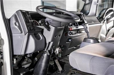2020 Chevrolet LCF 5500XD Regular Cab DRW 4x2, PJ's Contractor Body #25401 - photo 17