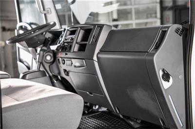 2020 Chevrolet LCF 5500XD Regular Cab DRW 4x2, PJ's Contractor Body #25401 - photo 18