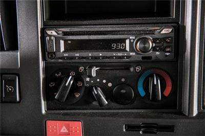 2020 Chevrolet LCF 5500XD Regular Cab DRW 4x2, PJ's Contractor Body #25401 - photo 23