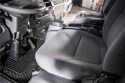 2020 Chevrolet LCF 5500XD Regular Cab DRW 4x2, PJ's Contractor Body #25401 - photo 27