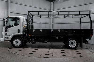 2020 Chevrolet LCF 5500XD Regular Cab DRW 4x2, PJ's Contractor Body #25401 - photo 5