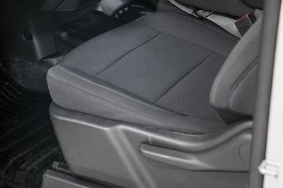 2020 Silverado 3500 Regular Cab DRW 4x4,  Air-Flo Pro-Class Dump Body #26437 - photo 27