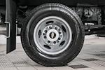 2020 Silverado 3500 Regular Cab DRW 4x4,  Air-Flo Pro-Class Dump Body #26437 - photo 14