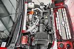 2021 Silverado Medium Duty Regular Cab DRW 4x4,  Air-Flo Pro-Class Dump Body #26492 - photo 21