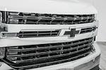 2021 Silverado 1500 Crew Cab 4x4,  Pickup #27015 - photo 3