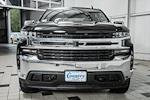2021 Silverado 1500 Crew Cab 4x4,  Pickup #27018 - photo 4