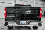 2021 Silverado 1500 Crew Cab 4x4,  Pickup #27018 - photo 11