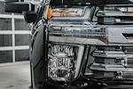 2022 Silverado 2500 Crew Cab 4x4,  Pickup #27019 - photo 5