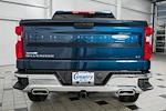 2021 Silverado 1500 Crew Cab 4x4,  Pickup #27020 - photo 11