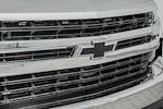 2021 Silverado 1500 Crew Cab 4x4,  Pickup #27031 - photo 11