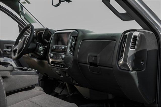 2019 Silverado Medium Duty Regular Cab DRW 4x2, Jerr-Dan Standard Duty Carriers Rollback Body #99499 - photo 25