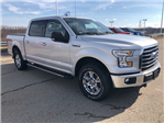 2015 F-150 Super Cab 4x4, Pickup #2857P - photo 7
