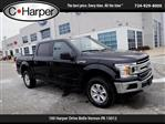 2018 F-150 SuperCrew Cab 4x4,  Pickup #3008P - photo 1
