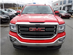 2016 Sierra 1500 Double Cab 4x4, Pickup #53105A - photo 6