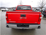 2016 Sierra 1500 Double Cab 4x4, Pickup #53105A - photo 8