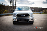 2017 F-150 Super Cab 4x4 Pickup #53219 - photo 3
