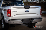 2017 F-150 Super Cab 4x4 Pickup #53219 - photo 2