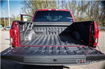 2018 F-150 Crew Cab 4x4, Pickup #53252 - photo 25