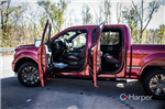 2018 F-150 Crew Cab 4x4 Pickup #53252 - photo 22