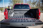 2018 F-150 Crew Cab 4x4 Pickup #53252 - photo 26