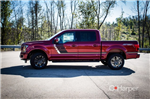 2018 F-150 Crew Cab 4x4 Pickup #53252 - photo 1