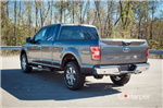 2018 F-150 Super Cab 4x4 Pickup #53313 - photo 2