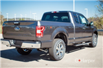 2018 F-150 Super Cab 4x4 Pickup #53313 - photo 7